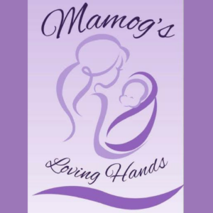 Mamogs Babysitting and Childcare Sligo