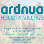 Ard Nua Holday Village Sligo
