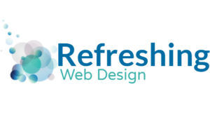 Refreshing Web Design Sligo