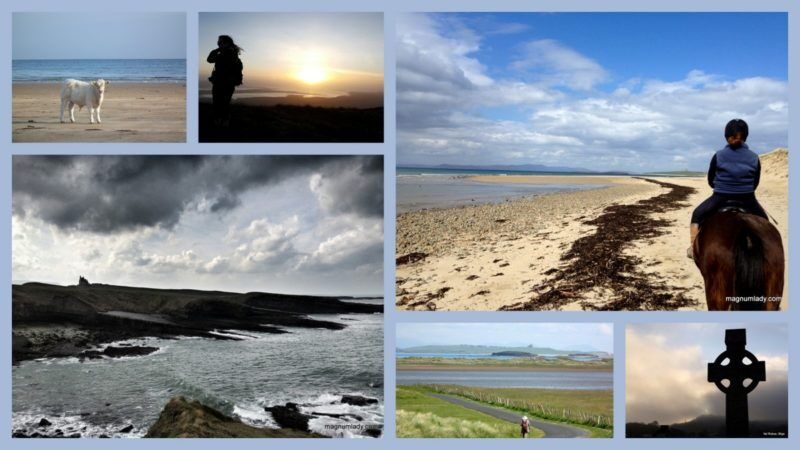Things to do in North Sligo