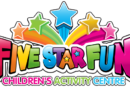 Five Star Fun Grange