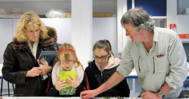 Science Week Sligo