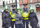 Sligo St. Patrick's Day