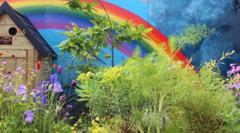 Calling Sligo Gardeners