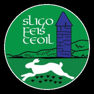 Sligo Feis Ceoil