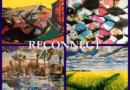 RECONNECT – Art Exhibition